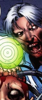 Pietro Maximoff (Earth-91126) from Marvel Zombies Return Vol 1 5 001