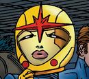 Pyo (Earth-616)