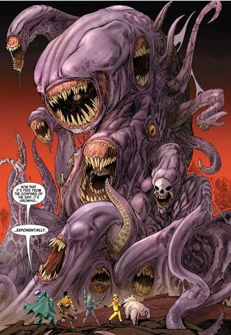 File:Ra-Venn (Earth-616) and other Kree Mutated and Merged from Realm of Kings Inhumans Vol 1 5 0001.jpg