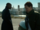 Rafael Scarfe (Earth-199999) and Cornell Stokes (Earth-199999) from Marvel's Luke Cage Season 1 6.png