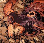 Samuel Guthrie (Earth-21923) from Extraordinary X-Men Vol 1 2 001