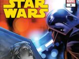 Star Wars Vol 3 4