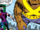 Sutton Place from Avengers Vol 1 21 001.png