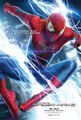 The Amazing Spider-Man 2 (film) poster 001.jpg