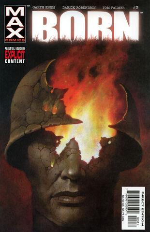 File:The Punisher - Born -3.jpg