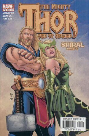 Thor Vol 2 65