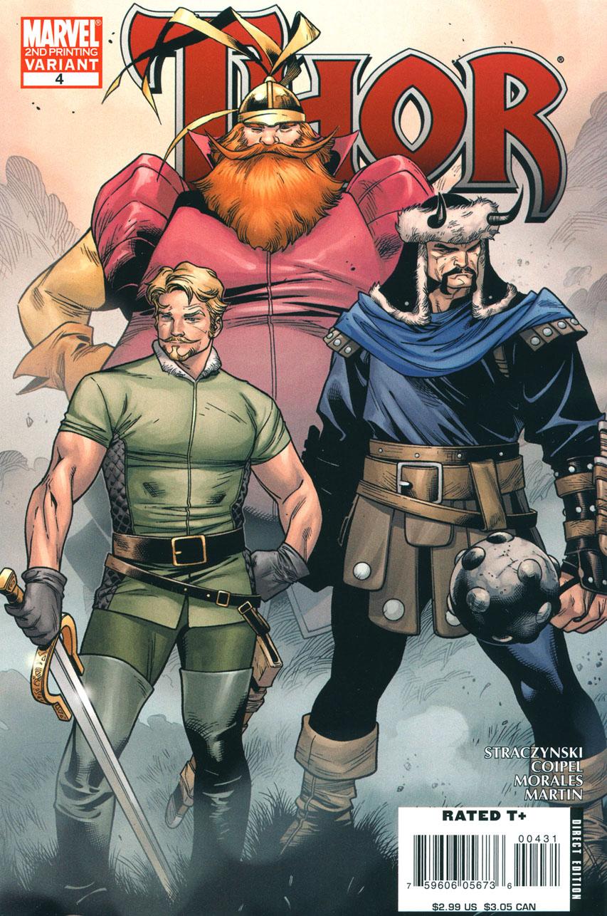 Thor Vol 3 4 2nd print.jpg