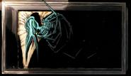 Warpies (Race) from Astonishing X-Men Xenogenesis Vol 1 2 0003