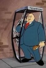 Wilson Fisk (Earth-700459) from Spider-Woman (animated series) Season 1 5 001