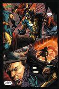 Wolverine Origins Vol 1 41 page 05