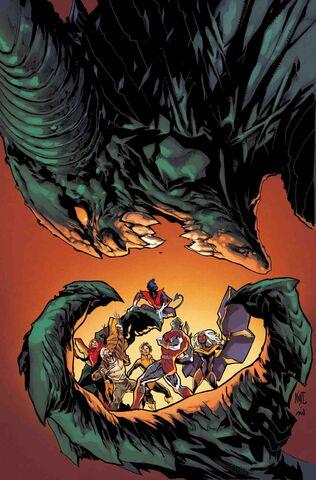 File:X-Men Gold Vol 2 12 Textless.jpg