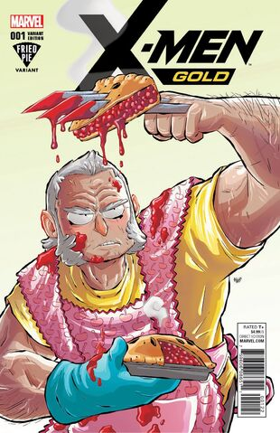 File:X-Men Gold Vol 2 1 Fried Pie Exclusive Variant.jpg