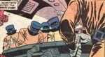 Advanced Idea Mechanics (Earth-57780) from Spidey Super Stories Vol 1 39 0001