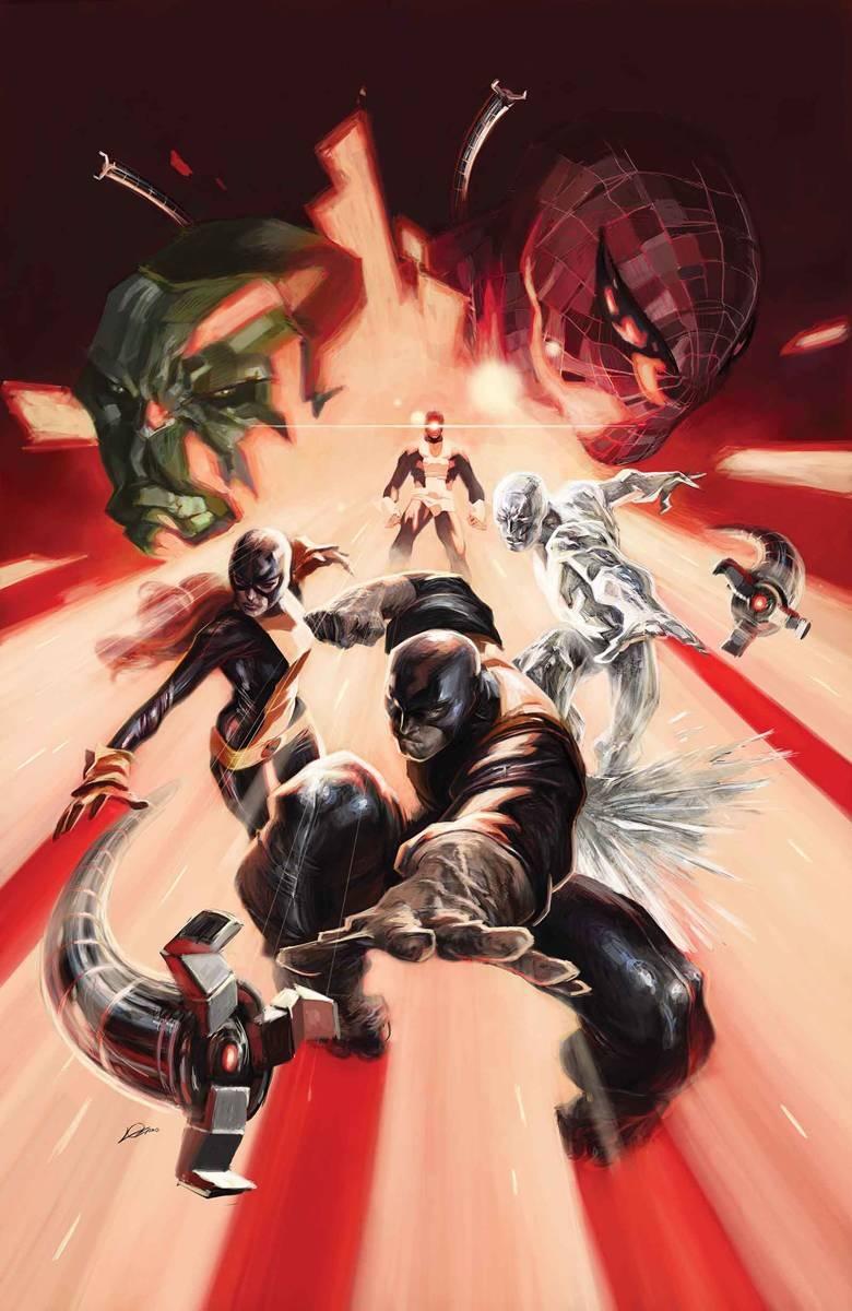 All-New X-Men Special Vol 1 1 Textless.jpg