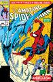 Amazing Spider-Man Vol 1 368.jpg