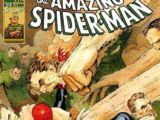 Amazing Spider-Man Vol 1 616