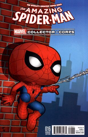 File:Amazing Spider-Man Vol 4 16 Collector Corps Exclusive Variant.jpg