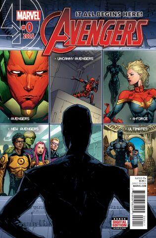 File:Avengers Vol 6 0.jpg