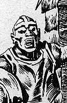 Bashat (Earth-616) from Savage Sword of Conan Vol 1 204 0001