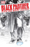 Black Panther Vol 3 50