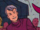Buzz (Sentry) (Earth-616) from Sentry Vol 2 5 001.png