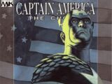 Captain America: The Chosen Vol 1 4