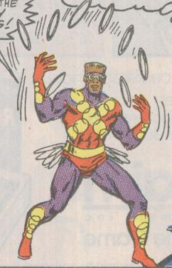 Charles Last (Earth-616) from Avengers Spotlight Vol 1 23 0001
