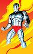 Classic X-Men Vol 1 29 Back