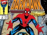 Darkhawk Vol 1 3