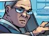Derek (Stark Industries) (Earth-616) from Uncanny Inhumans Vol 1 11 001
