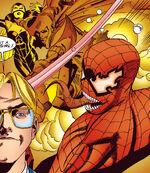 Earth-TRN491 Spider-Girl Vol 1 26
