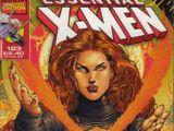 Essential X-Men Vol 1 123