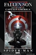 Fallen Son The Death of Captain America Vol 1 4