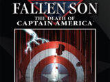 Fallen Son: The Death of Captain America Vol 1 4