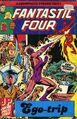 Fantastic Four 24 (NL).jpg