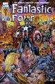 Fantastic Four Vol 2 3.jpg