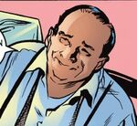 George (Earth-616) from Thor Vol 2 33 0001