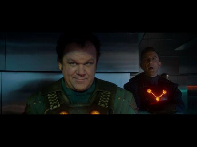 File:Guardians of the Galaxy - Rhomann Dey -2.jpg