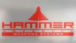 Hammer Advanced Weapon Systems (Earth-12041) from Marvel's Avengers Assemble Season 1 6 001
