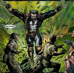 James Howlett (Earth-58163) from Wolverine Vol 3 33 0001