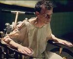 Jason Stryker (Earth-10005) from X2 (film) 0002