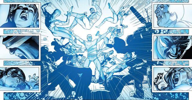 File:Jason Stryker (Earth-616) from All-New X-Men Vol 1 21 0002.jpg