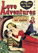Love Adventures Vol 1 12
