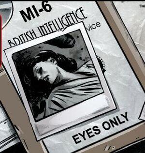 MI& (Earth-616) Captain America Vol 5 46