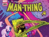 Man-Thing Vol 5 4