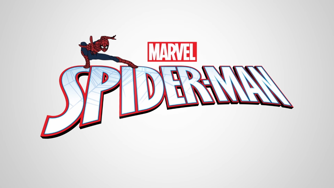 Marvel's Spider-Man Origin | Marvel Database | FANDOM powered by Wikia