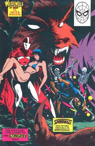 File:Marvel Comics Presents Vol 1 56 back.jpg