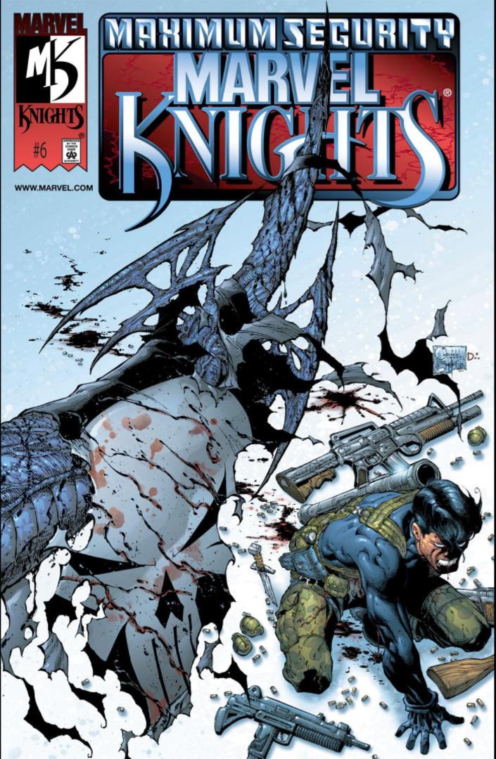 Marvel Knights Vol 1 6.jpg