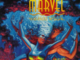 Marvel Swimsuit Special Vol 1 4
