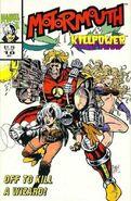 Motormouth & Killpower Vol 1 10